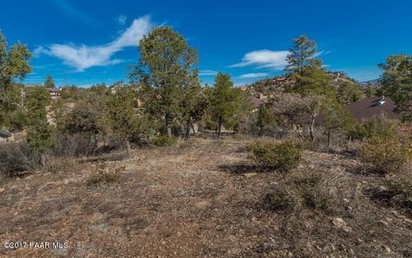 1417 Eureka Ridge Way, Prescott, AZ 86303 Photo 11