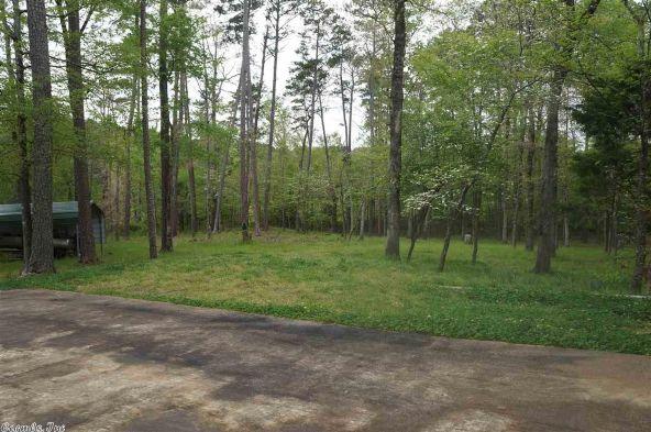 143 Dogwood Springs Trail, Royal, AR 71968 Photo 16