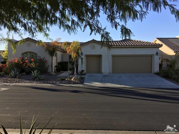 80700 Camino Santa Paula, Indio, CA 92203 Photo 1