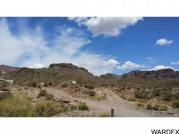 20 Acres Oatman Hwy., Oatman, AZ 86433 Photo 12