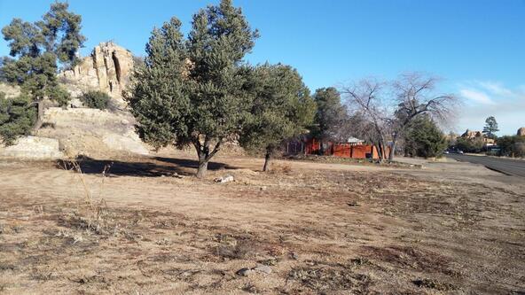 3246 N. State Route 89, Prescott, AZ 86301 Photo 2