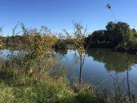 Home for sale: Lot 30 Lake Metonga Trail, Grant Park, IL 60940