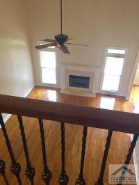 Home for sale: 1060 Oaklake Trl, Watkinsville, GA 30677
