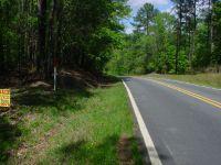 Home for sale: Lot 495 Island Creek Dr., Sparta, GA 31087