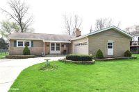 Home for sale: 1021 Willow Ln., Darien, IL 60561