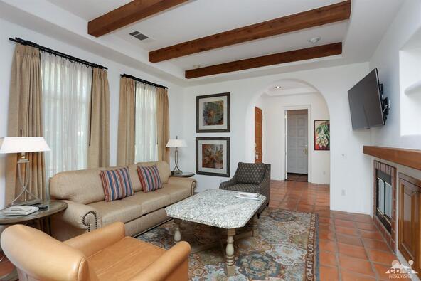 77140 Vista Flora, La Quinta, CA 92253 Photo 6
