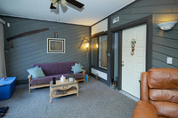 Home for sale: 1 Hiawatha, 15, Battle Creek, MI 49015