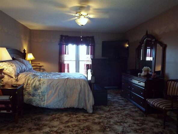 565 Cat Hollow Rd., Elk Horn, KY 42733 Photo 7
