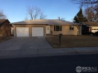Home for sale: 804 Linda St., Fort Morgan, CO 80701