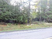 Home for sale: 0 Lot # 9 Greeley's. Landing Rd., Dover-Foxcroft, ME 04426