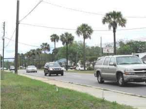 775 S. Us Hwy. 331, DeFuniak Springs, FL 32435 Photo 6