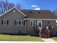 Home for sale: 1129 Logan Avenue, Marinette, WI 54143