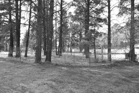 6701 N. Rain Valley Rd., Flagstaff, AZ 86004 Photo 44