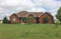 Home for sale: 1948 Crofton Fruit Hill Rd., Crofton, KY 42217