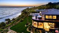 Home for sale: 33616 Pacific Coast Hwy., Malibu, CA 90265