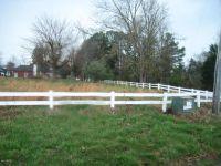 Home for sale: Lot 4 Phillips, Carbondale, IL 62902