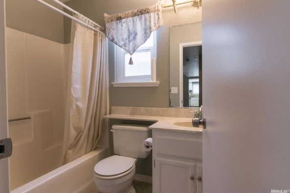 2817 Woodland Ave., Modesto, CA 95358 Photo 13