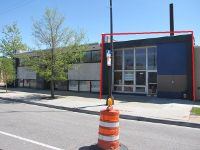 Home for sale: 2949 West Peterson Avenue, Chicago, IL 60659