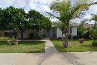 Home for sale: 2260 W. la Habra Blvd., La Habra, CA 90631
