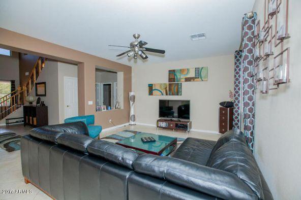 13002 W. Campbell Avenue, Litchfield Park, AZ 85340 Photo 11