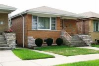 Home for sale: 3925 W. 84th Pl., Chicago, IL 60652