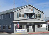 Home for sale: 226 Main St., Bridgeport, CA 93517