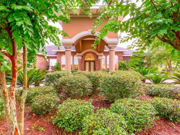 641 Estates Dr., Gulf Shores, AL 36542 Photo 40