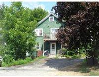 Home for sale: 372 Crescent, Athol, MA 01331