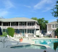 Home for sale: 15 Mill St., Edgartown, MA 02539