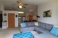 Home for sale: 620 N.E. Colton Cir., Cedar Rapids, IA 52402