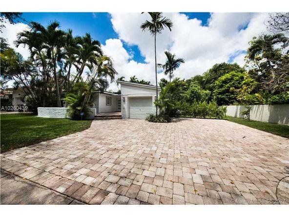 1418 Cordova St., Coral Gables, FL 33134 Photo 3