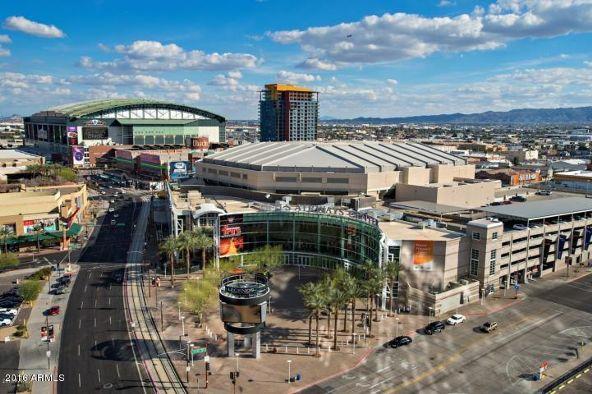 1010 S. 2nd Avenue, Phoenix, AZ 85003 Photo 13