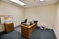 Home for sale: 2102 E. 21st St. N., Wichita, KS 67214