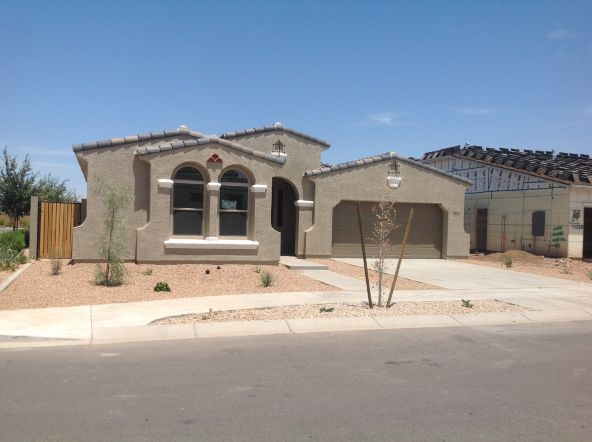 22572 E. Duncan St., Queen Creek, AZ 85142 Photo 1