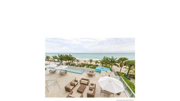 18683 Collins Ave. # 902, Sunny Isles Beach, FL 33160 Photo 25