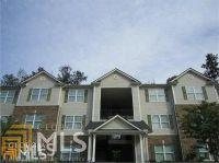 Home for sale: 1302 Fairington Ridge Cir., Lithonia, GA 30038
