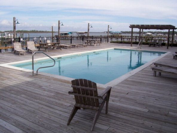 25773 Canal Rd. #21, Orange Beach, AL 36561 Photo 9
