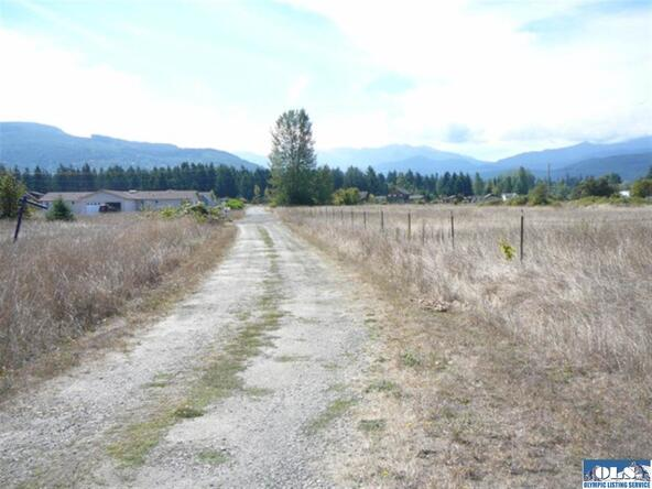 Lot 2 Silber Ln., Sequim, WA 98382 Photo 12
