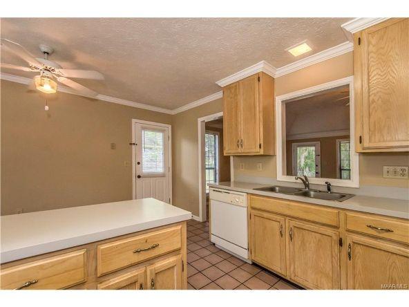 6529 W. Cypress Ct., Montgomery, AL 36117 Photo 15