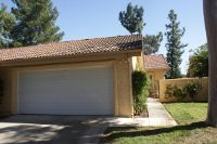 Home for sale: 172 Conifer Cir., Oak Park, CA 91377