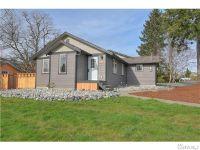 Home for sale: 2918 Mcleod Rd., Bellingham, WA 98225