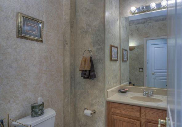 5124 E. Silver Sage Ln., Cave Creek, AZ 85331 Photo 26