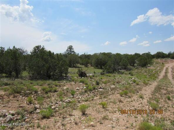 1423 Sierra Verde Ranch, Seligman, AZ 86337 Photo 8