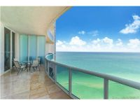 Home for sale: 15901 Collins Ave. # 3207, Sunny Isles Beach, FL 33160