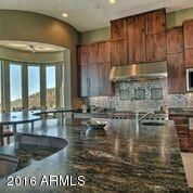 9733 N. Four Peaks Way, Fountain Hills, AZ 85268 Photo 70
