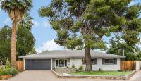 Home for sale: 2738 E. Pierson St., Phoenix, AZ 85016