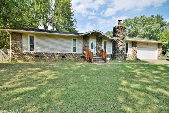 30 Countrywood, Cabot, AR 72023 Photo 41