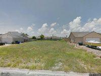 Home for sale: Dyna St., Corpus Christi, TX 78418