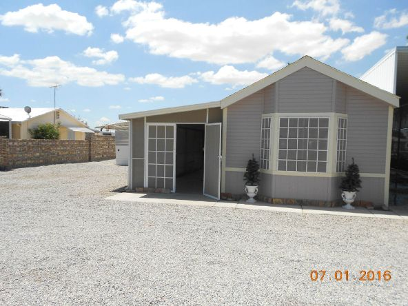 12879 E. 36 St., Yuma, AZ 85367 Photo 9