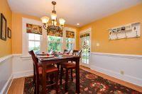 Home for sale: 2444 Bluff Rd., Roanoke, VA 24014